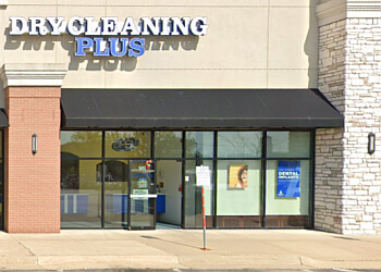 Cedar Rapids dry cleaner Dry Cleaning Plus