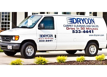 3 Best Carpet Cleaners In Murfreesboro Tn Threebestrated