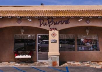 Torrance spa DuBunné Spa Club & Massage Centre