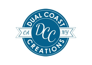 Walnut Creek web designer Dual Coast Creations