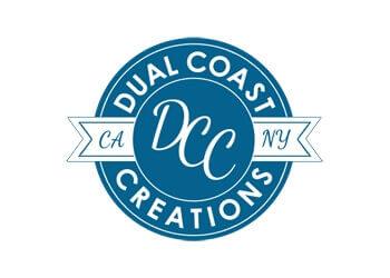 Walnut Creek web designer Dual Coast Creations