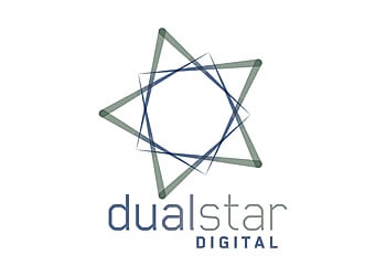 Hayward advertising agency DualStar Digital