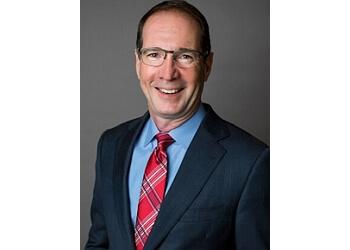 Frisco divorce lawyer Duane L. Coker