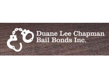 Jacksonville bail bond Duane Lee Chapman Bail Bonds