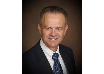 San Bernardino bankruptcy lawyer Duane P. Booth