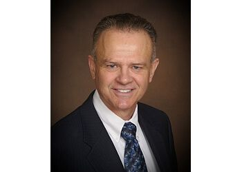 San Bernardino bankruptcy lawyer Duane P. Booth - LAW OFFICES OF DUANE P. BOOTH