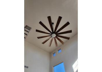 Elk Grove electrician Duarte Electric