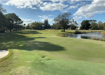 3 Best Golf Courses in Orlando, FL - Expert Recommendations