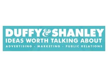 Providence advertising agency Duffy & Shanley