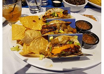 Miami sports bar Duffy's Sports Grill