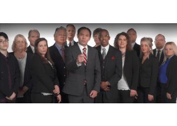 Pittsburgh personal injury lawyer Dugan & Associates