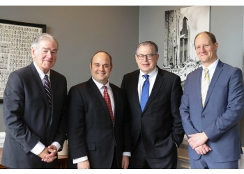 Buffalo real estate lawyer Duggan Pawlowski & Cooke LLP