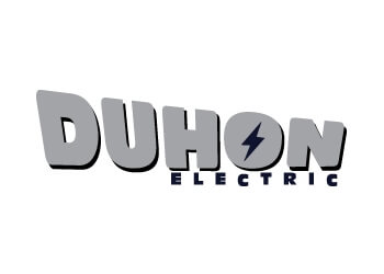 Austin electrician Duhon Electric