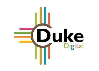Duke City Digital