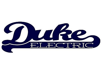 Corona electrician Duke Electric