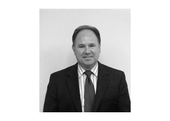 Austin criminal defense lawyer Duke Hildreth