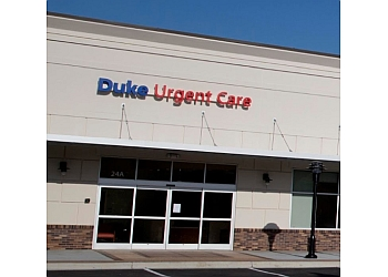 Durham urgent care clinic Duke Urgent Care Croasdaile