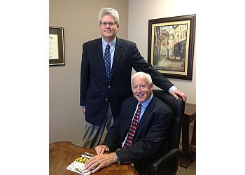 Norfolk financial service Dukes Financial, LLC