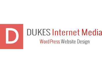 Columbus web designer Dukes Website Creation