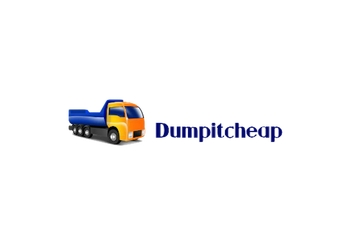 Stamford junk removal Dump It Cheap