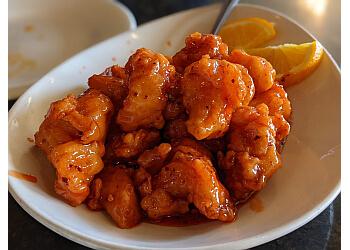 San Diego chinese restaurant Dumpling Inn & Shanghai Saloon