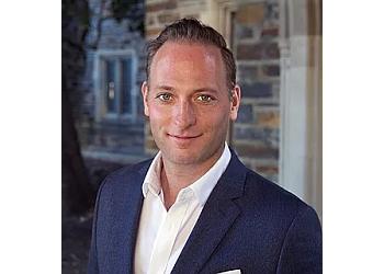 Durham plastic surgeon Duncan Hughes, MD