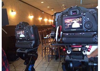 Omaha videographer Dundee Digital