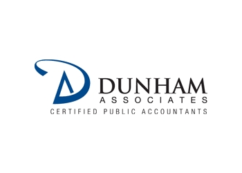 San Jose accounting firm Dunham Associates CPAs