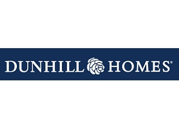 Carrollton home builder Dunhill Homes