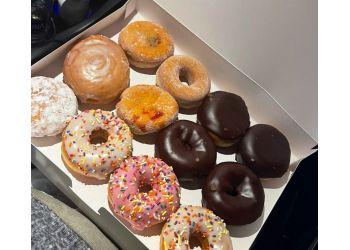 Laredo donut shop Dunkin' Donuts