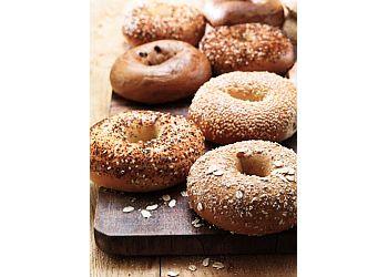 Newark donut shop Dunkin' Donuts