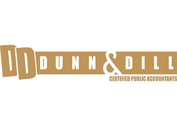 Garland accounting firm Dunn & Dill