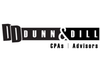 Garland accounting firm Dunn & Dill CPA PC