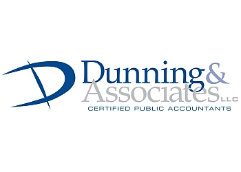 Wichita accounting firm Dunning & Associates CPAs, LLC