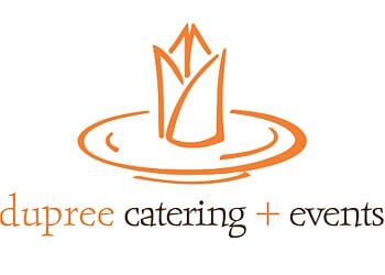Lexington caterer Dupree Catering + Events