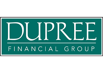 Dupree Financial Group