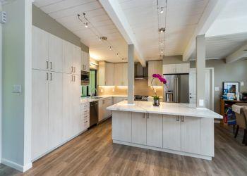 Sunnyvale home builder Durabuilt Construction, Inc.