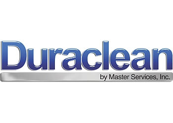 Duraclean By Master Services, Inc.