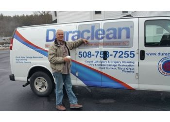 3 Best Carpet Cleaners In Worcester Ma Threebestrated