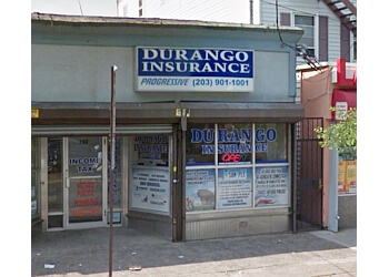 New Haven insurance agent Durango Insurance Agency