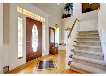 Birmingham window company Durante Home Exteriors