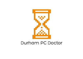 Durham computer repair Durham PC Doctor