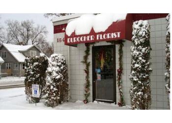 Springfield florist Durocher Florist