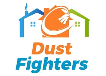 Anaheim house cleaning service Dust Fighters