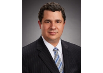 Cape Coral estate planning lawyer Dustin Butler - Martin Law Firm, P.L.
