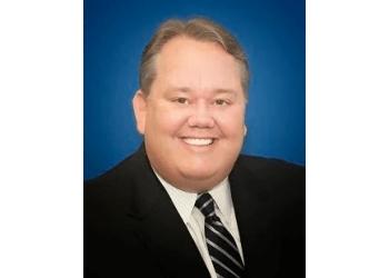 Richmond immigration lawyer Dustin W. Dyer - Dyer Immigration Law Group, P.C.