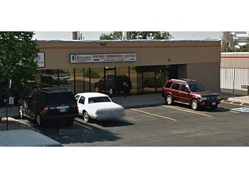Colorado Springs window company Dutch's Home Improvement, Inc.