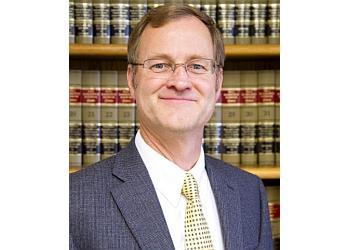 Mesa bankruptcy lawyer Dwayne Farnsworth