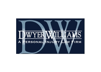 Eugene Personal Injury Lawyer Dwyer Williams Attorneys Llp