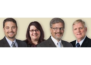 Omaha employment lawyer Dyer Law pc, llo